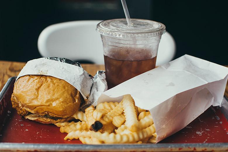 Παχυσαρκία: Πάντα υπάρχει στη ζωή μας... ένας εφιάλτης